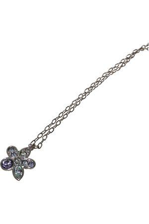 Swarovski Crystal Necklaces