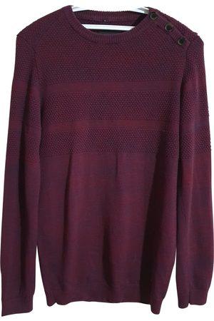 Samsøe Samsøe Multicolour Wool Knitwear & Sweatshirts