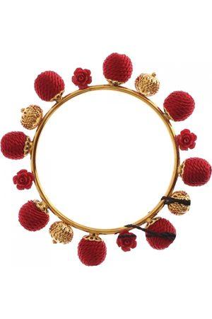 Dolce & Gabbana Women Bracelets - Metal Bracelets