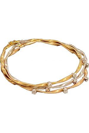 Marco Bicego Plated Bracelet