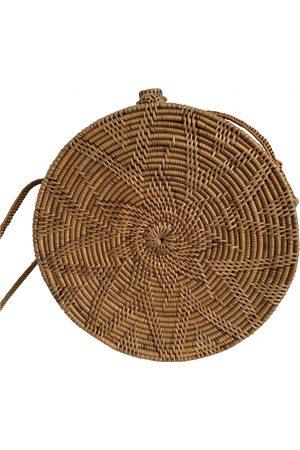 POSSE Wicker Handbags