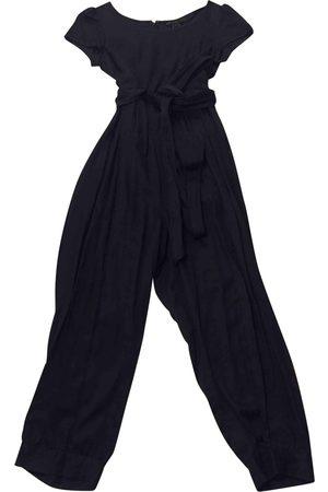 Marc Jacobs Cotton Jumpsuits