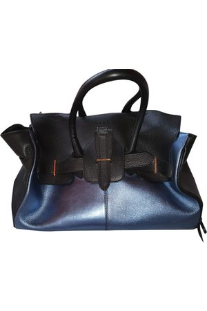 Golden Goose Leather Handbags