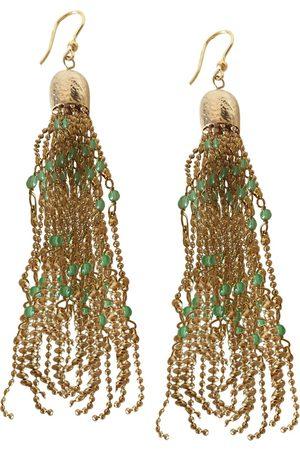 ROSANTICA Women Earrings - Metal Earrings