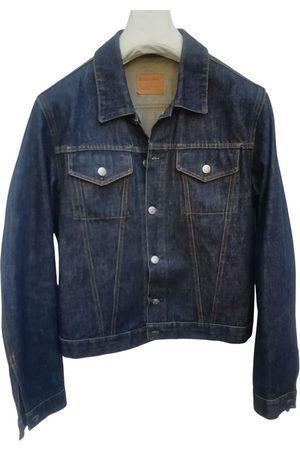 Helmut Lang Denim - Jeans Jackets