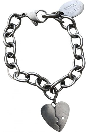 Swatch Steel Bracelet