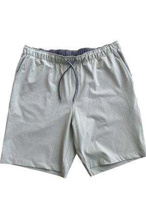 Quiksilver Polyester Shorts