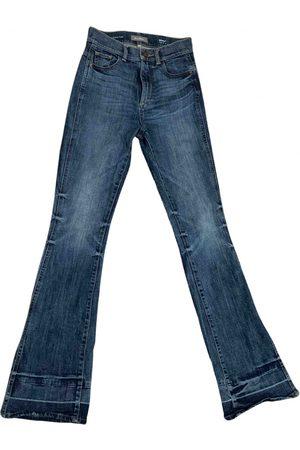 DL1961 Cotton Jeans
