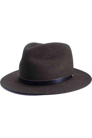 RAG&BONE Wool Hats
