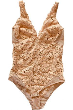 & OTHER STORIES Women Underwear - & Stories Cotton - elasthane Lingerie