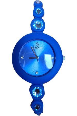 Stroili Oro Watch