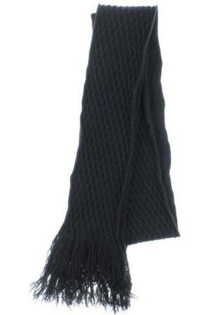 Lanvin Wool scarf & pocket square