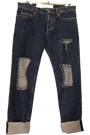 Golden Goose Women Jeans - Cotton Jeans