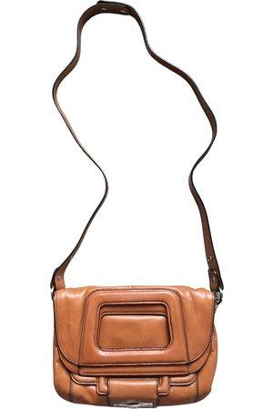 Mimco Leather Handbags