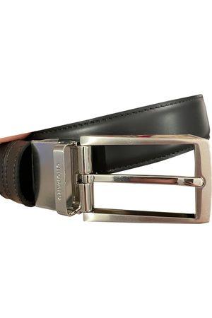 Chopard Men Belts - Leather Belts