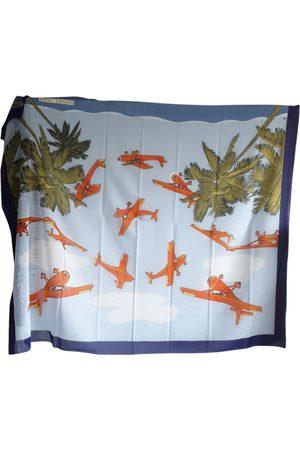 Hermès Women Swimwear - Multicolour Cotton Swimwear