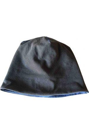 Polo Ralph Lauren Cotton Hats & Pull ON Hats