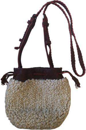 En Shalla Leather Handbags
