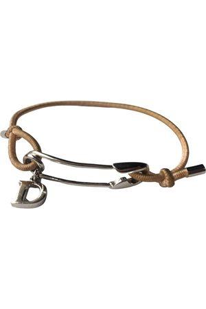 Dior Metal Bracelets
