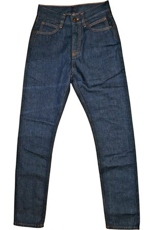 Calvin Klein Women Slim - Slim jeans