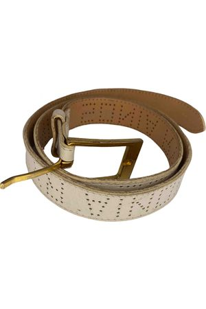 Sonia by Sonia Rykiel Women Belts - Leather Belts