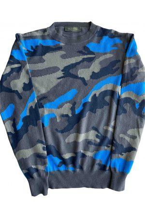 VALENTINO GARAVANI Cashmere Knitwear & Sweatshirts