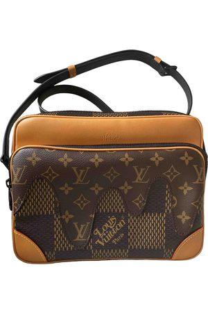 Nigo Cloth Bags