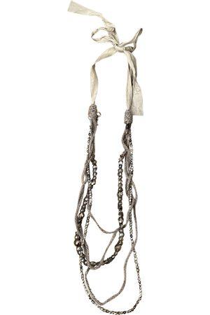 Fabiana Filippi Pearls necklace