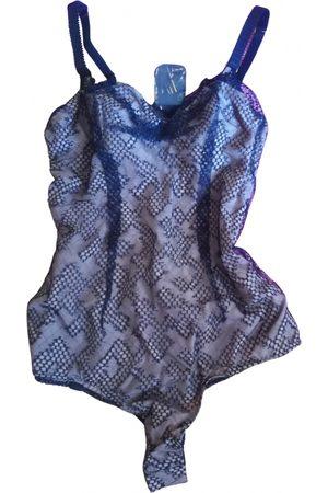 Agent Provocateur Women Underwear - Lace Lingerie