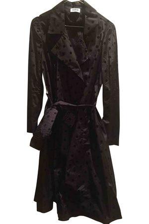 Sonia by Sonia Rykiel Synthetic Trench Coats