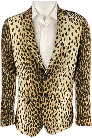 R13 Viscose Suits