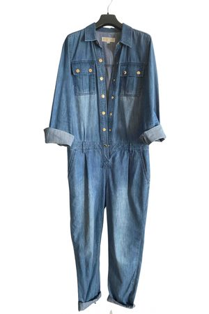Michael Kors Denim - Jeans Jumpsuits