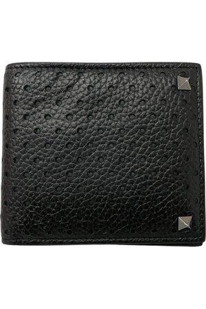 VALENTINO GARAVANI Leather Small Bags, Wallets & Cases