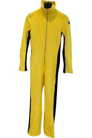 Fusalp Polyester Jumpsuits
