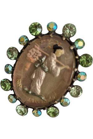 Konplott Women Rings - Metal Rings