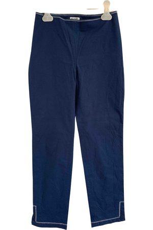 Philosophy di Alberta Ferretti Women Straight Leg Pants - Straight pants