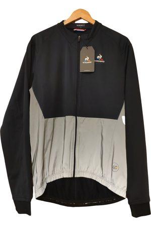 Le Coq Sportif Men Jackets - Polyester Jackets