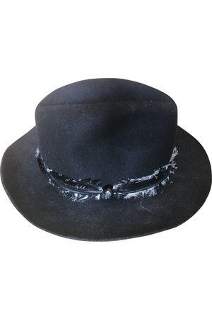 Zadig & Voltaire Wool Hats