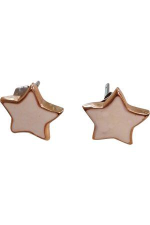Stroili Oro Metal Earrings