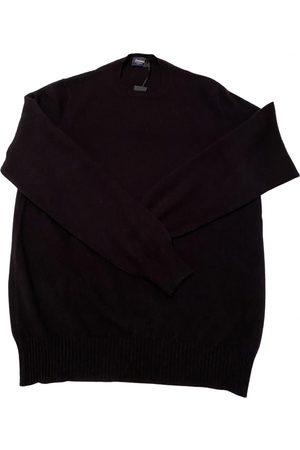 DRUMOHR Cashmere Knitwear & Sweatshirts