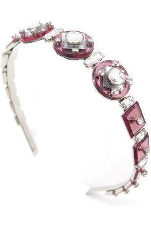 Miu Miu Women Jewellery Sets - Steel Jewellery Sets