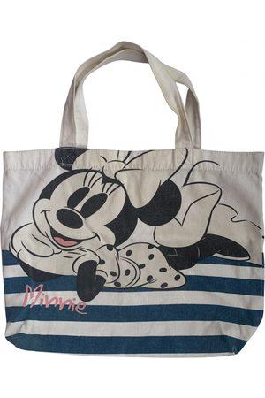 Disney Women Purses - Cloth tote