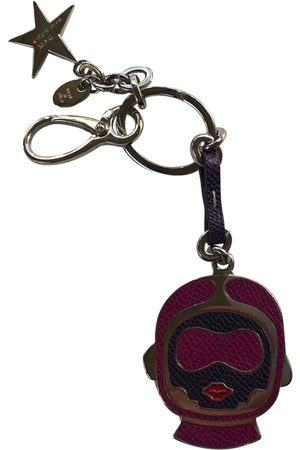 Tod's Multicolour Leather Purses\, Wallets & Cases