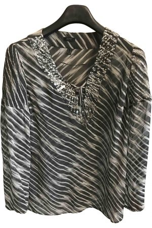 Esprit Multicolour Polyester Tops