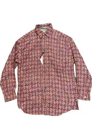 FAITH CONNEXION Wool Jackets