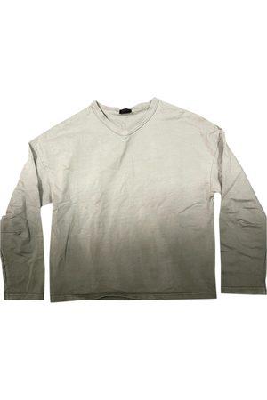 Jil Sander Cotton Knitwear & Sweatshirts