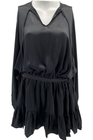 MATIN Women Dresses - Silk Dresses
