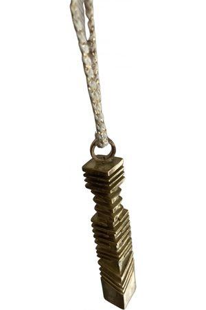 Maje Necklace
