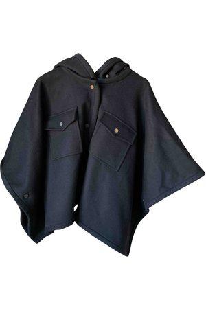 Vionnet Wool Jackets