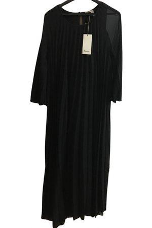 Dixie Polyester Dresses